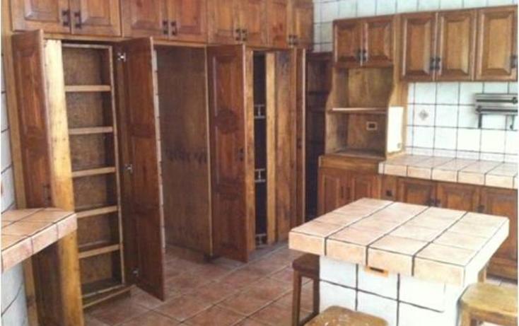 Foto de casa en venta en  , zerezotla, san pedro cholula, puebla, 1335383 No. 07