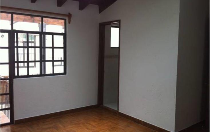 Foto de casa en venta en  , zerezotla, san pedro cholula, puebla, 1335383 No. 08
