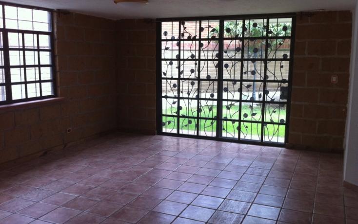 Foto de casa en venta en  , zerezotla, san pedro cholula, puebla, 1354371 No. 04