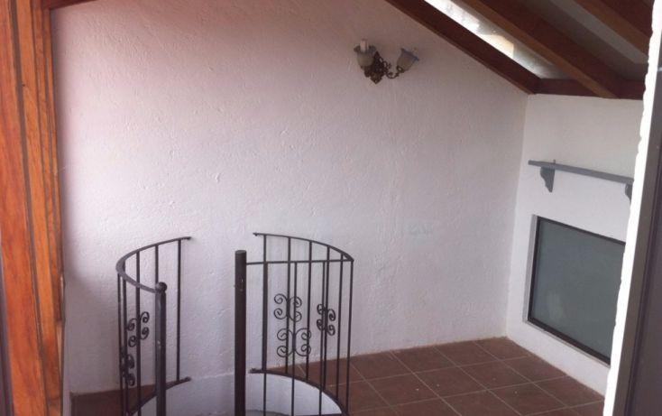 Foto de casa en venta en, zerezotla, san pedro cholula, puebla, 1354371 no 05