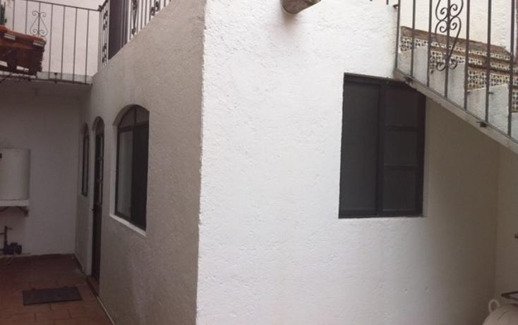 Foto de casa en venta en  , zerezotla, san pedro cholula, puebla, 1354371 No. 06