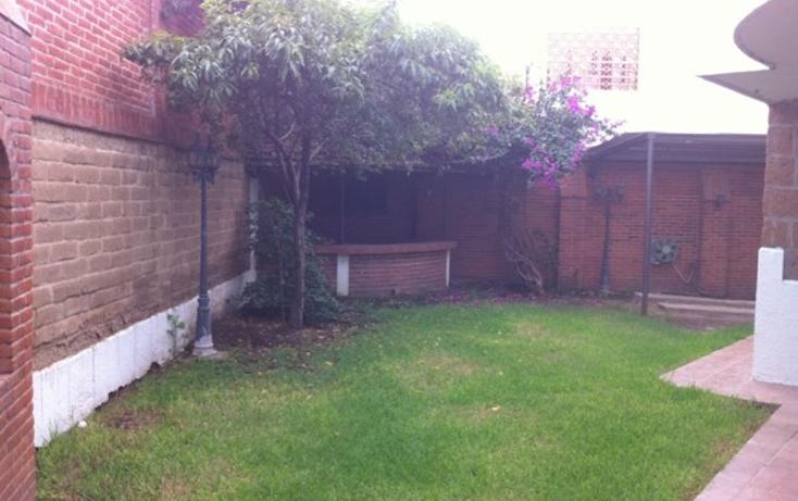 Foto de casa en venta en  , zerezotla, san pedro cholula, puebla, 1354371 No. 07