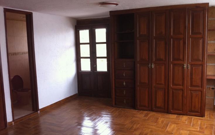 Foto de casa en venta en  , zerezotla, san pedro cholula, puebla, 1354371 No. 08