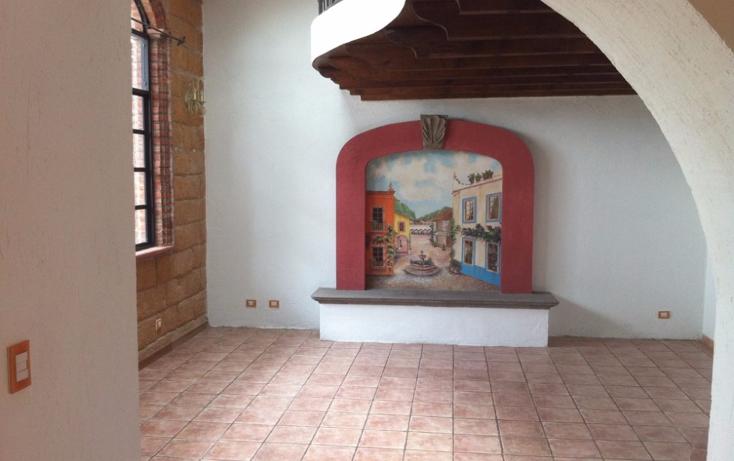 Foto de casa en venta en  , zerezotla, san pedro cholula, puebla, 1354371 No. 09