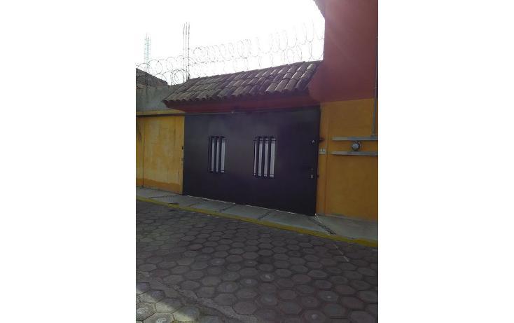 Foto de casa en renta en  , zerezotla, san pedro cholula, puebla, 1480579 No. 02