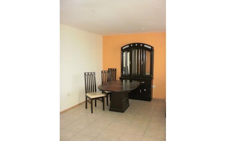 Foto de casa en renta en  , zerezotla, san pedro cholula, puebla, 1480579 No. 05
