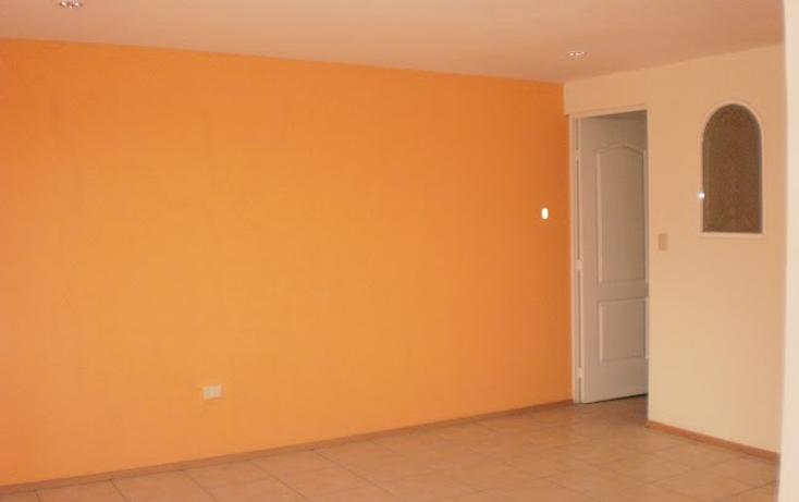 Foto de casa en renta en  , zerezotla, san pedro cholula, puebla, 1480579 No. 06