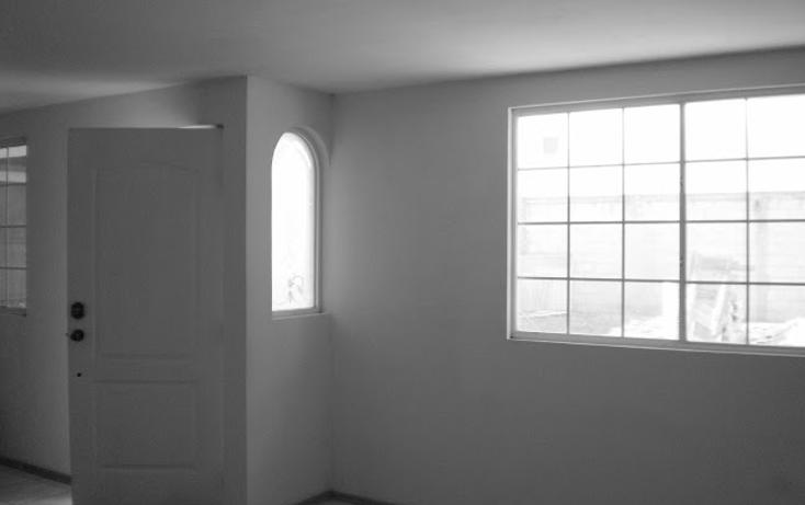 Foto de casa en renta en  , zerezotla, san pedro cholula, puebla, 1480579 No. 09