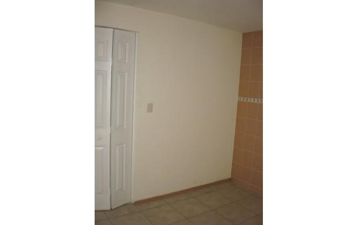 Foto de casa en renta en  , zerezotla, san pedro cholula, puebla, 1480579 No. 11