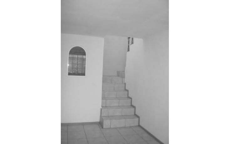 Foto de casa en renta en  , zerezotla, san pedro cholula, puebla, 1480579 No. 12