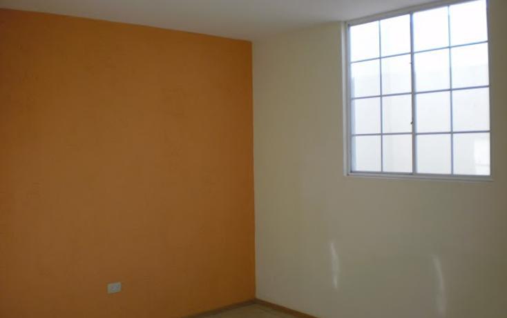 Foto de casa en renta en  , zerezotla, san pedro cholula, puebla, 1480579 No. 14