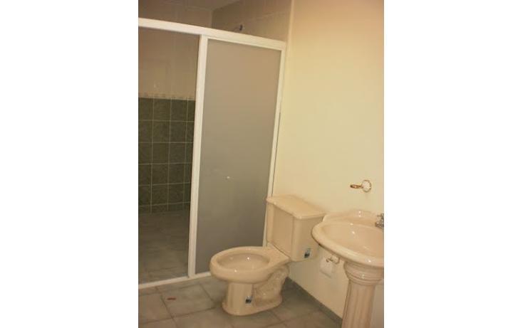 Foto de casa en renta en  , zerezotla, san pedro cholula, puebla, 1480579 No. 15