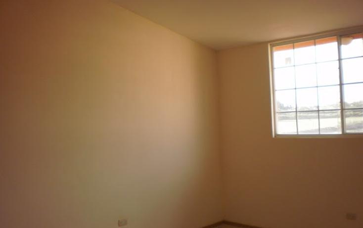 Foto de casa en renta en  , zerezotla, san pedro cholula, puebla, 1480579 No. 16