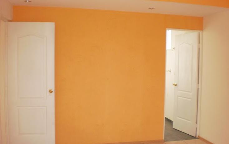 Foto de casa en renta en  , zerezotla, san pedro cholula, puebla, 1480579 No. 17