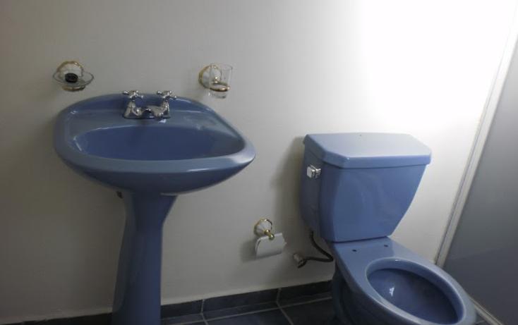 Foto de casa en renta en  , zerezotla, san pedro cholula, puebla, 1480579 No. 19