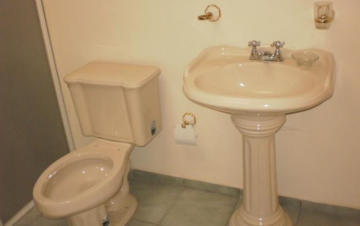 Foto de casa en renta en  , zerezotla, san pedro cholula, puebla, 1480579 No. 20