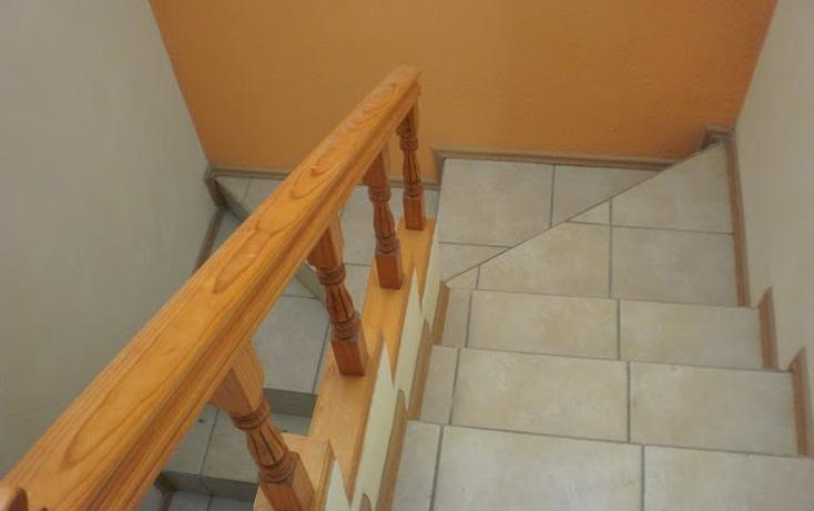 Foto de casa en renta en  , zerezotla, san pedro cholula, puebla, 1480579 No. 22