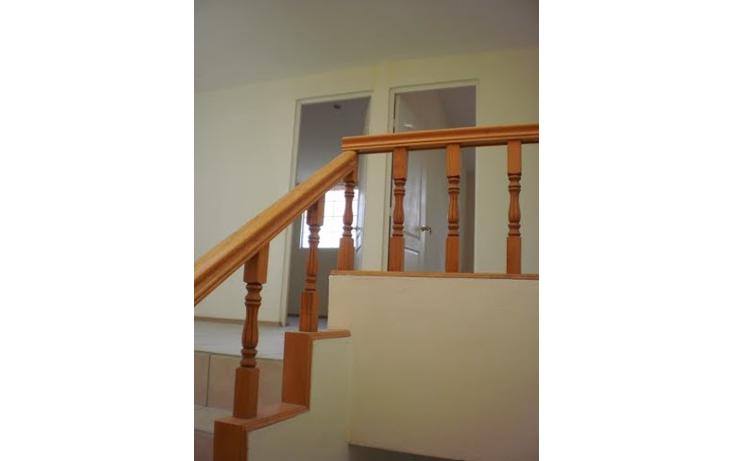 Foto de casa en renta en  , zerezotla, san pedro cholula, puebla, 1480579 No. 23