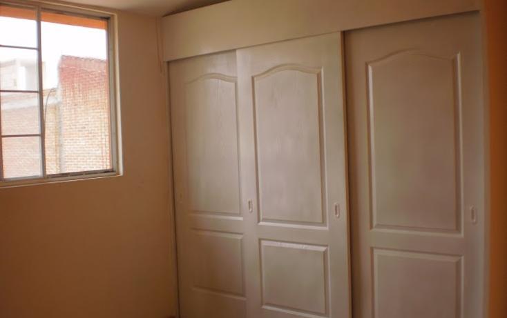 Foto de casa en renta en  , zerezotla, san pedro cholula, puebla, 1480579 No. 24