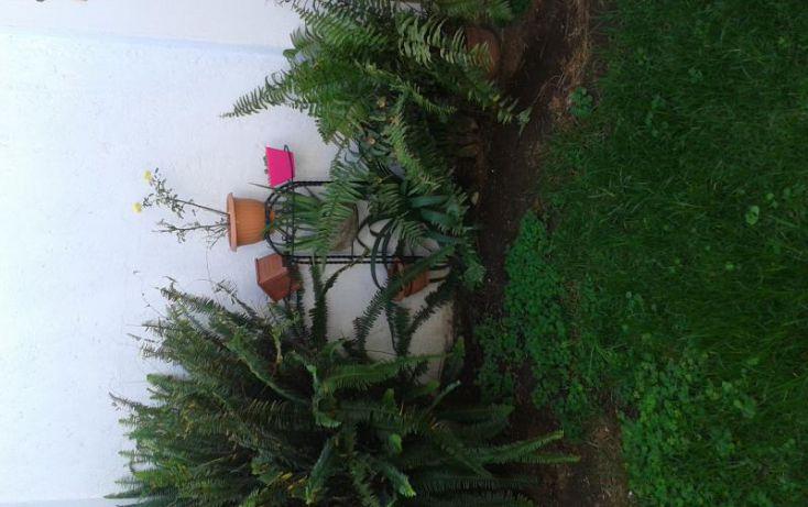 Foto de casa en venta en, zerezotla, san pedro cholula, puebla, 1538794 no 02