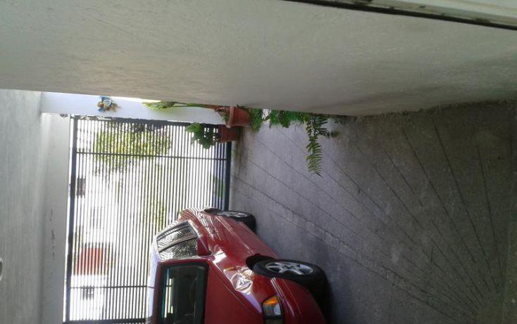 Foto de casa en venta en, zerezotla, san pedro cholula, puebla, 1538794 no 03