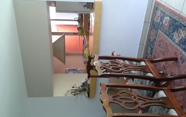 Foto de casa en venta en  , zerezotla, san pedro cholula, puebla, 1538794 No. 05