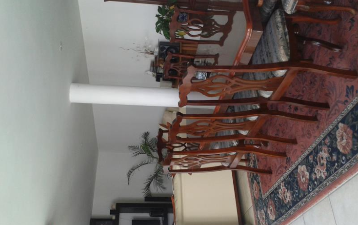 Foto de casa en venta en  , zerezotla, san pedro cholula, puebla, 1538794 No. 06