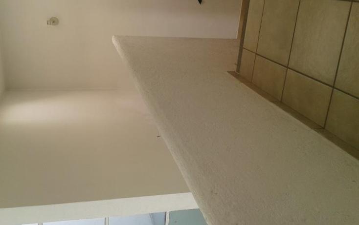 Foto de casa en venta en  , zerezotla, san pedro cholula, puebla, 1538794 No. 08