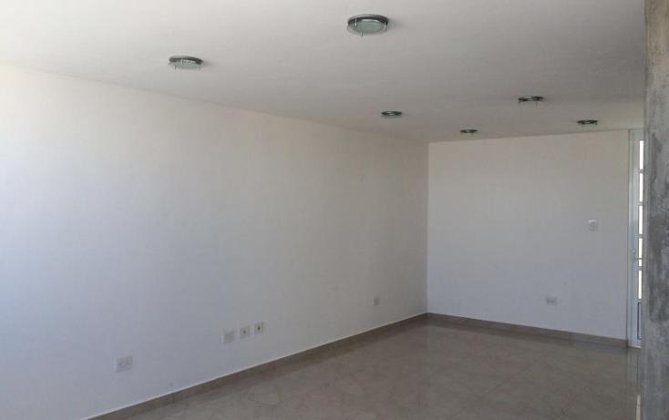 Foto de casa en renta en  , zerezotla, san pedro cholula, puebla, 1710522 No. 02