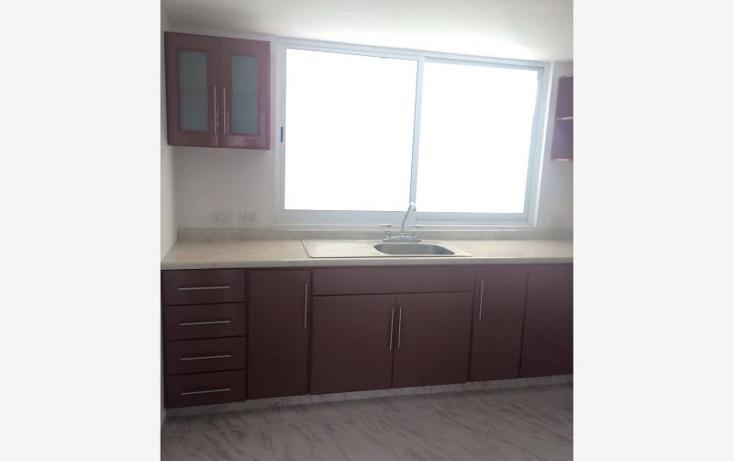 Foto de casa en renta en  , zerezotla, san pedro cholula, puebla, 1710522 No. 04