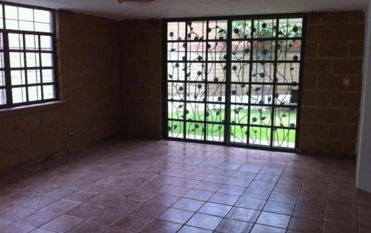Foto de casa en venta en  , zerezotla, san pedro cholula, puebla, 1805390 No. 07