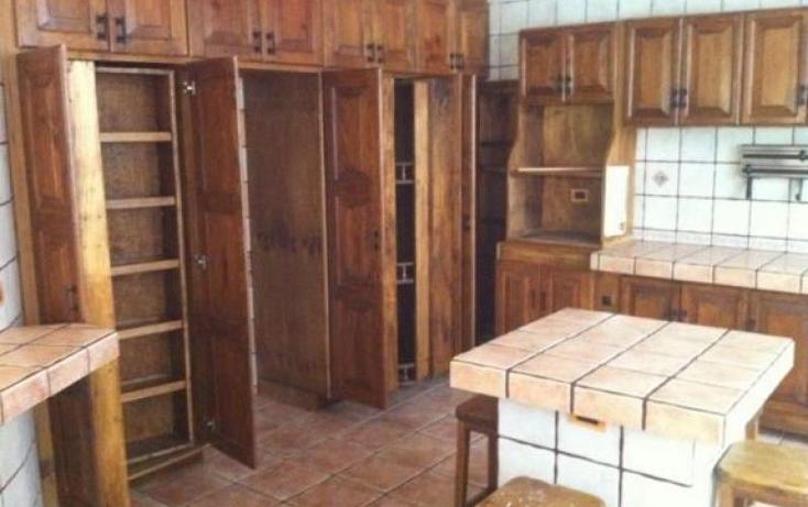 Foto de casa en venta en  , zerezotla, san pedro cholula, puebla, 1805390 No. 08