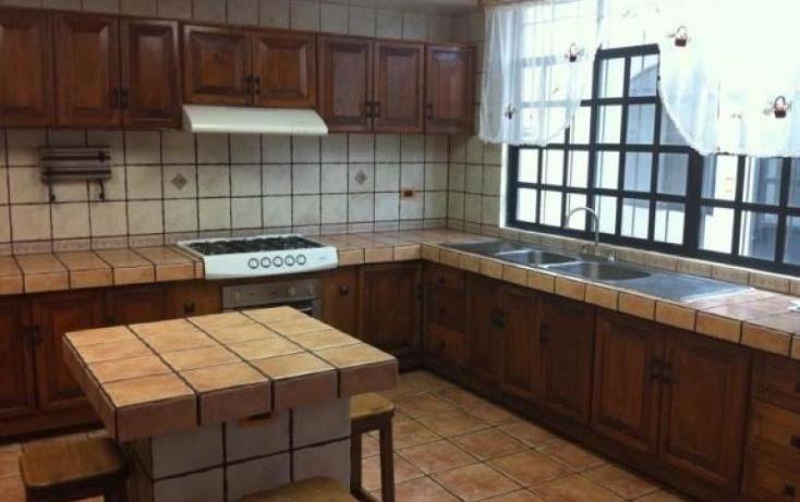 Foto de casa en venta en  , zerezotla, san pedro cholula, puebla, 1805390 No. 09