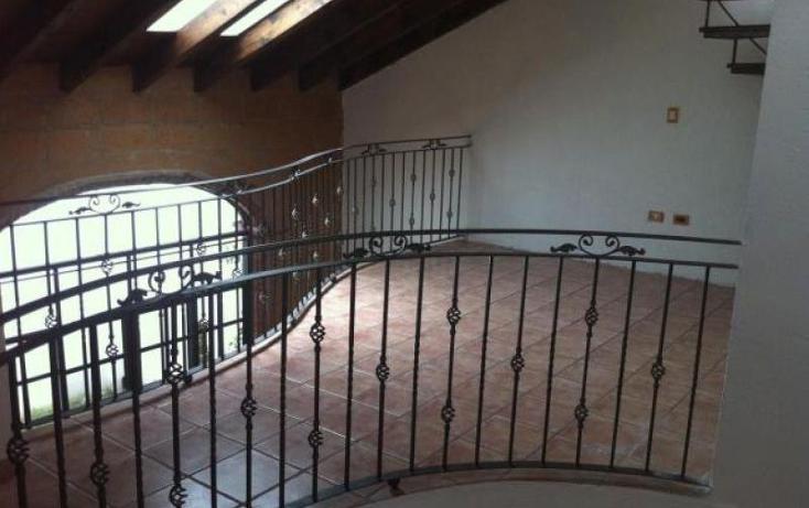 Foto de casa en venta en  , zerezotla, san pedro cholula, puebla, 1805390 No. 10