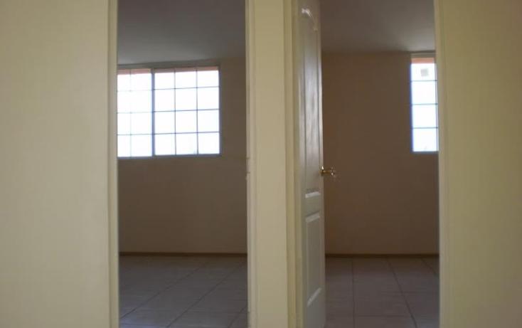 Foto de casa en renta en  , zerezotla, san pedro cholula, puebla, 960501 No. 07