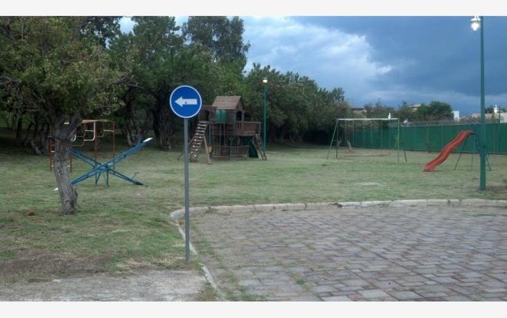 Foto de terreno habitacional en venta en  , zerezotla, san pedro cholula, puebla, 971713 No. 02