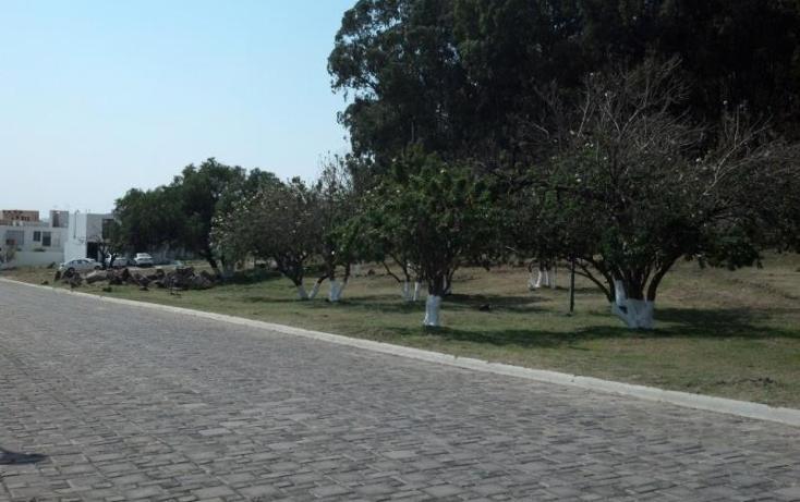 Foto de terreno habitacional en venta en  , zerezotla, san pedro cholula, puebla, 971713 No. 03