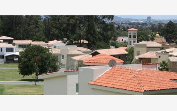 Foto de terreno habitacional en venta en  , zerezotla, san pedro cholula, puebla, 971713 No. 05