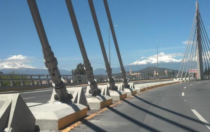 Foto de terreno habitacional en venta en  , zerezotla, san pedro cholula, puebla, 971713 No. 06