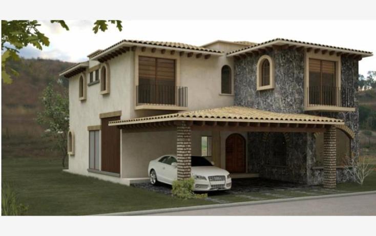 Foto de terreno habitacional en venta en  , zerezotla, san pedro cholula, puebla, 971713 No. 09