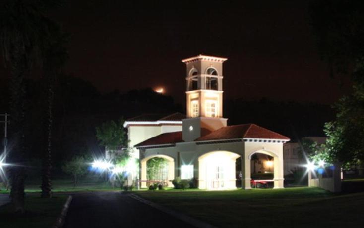 Foto de terreno habitacional en venta en  , zerezotla, san pedro cholula, puebla, 971713 No. 10