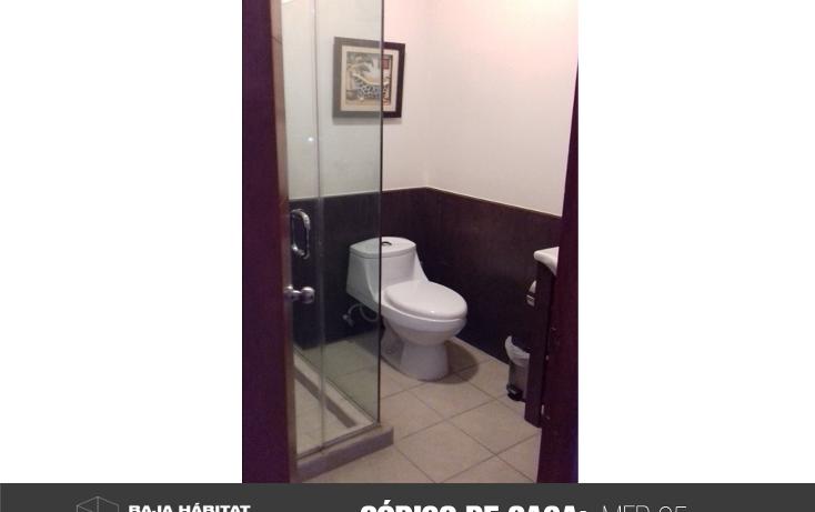 Foto de casa en venta en  , zerme?o (m?rida), tijuana, baja california, 2013410 No. 03
