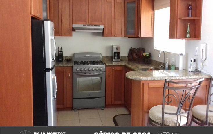 Foto de casa en venta en  , zerme?o (m?rida), tijuana, baja california, 2013410 No. 05