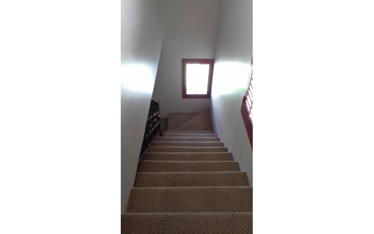 Foto de casa en venta en  , zerme?o (m?rida), tijuana, baja california, 2013410 No. 06