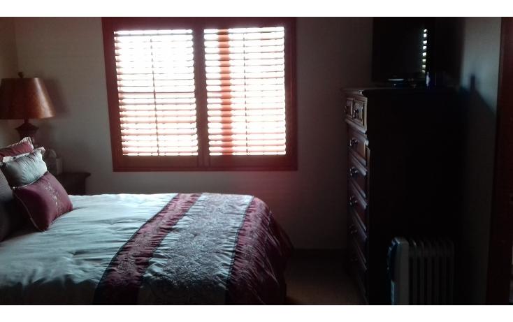 Foto de casa en venta en  , zerme?o (m?rida), tijuana, baja california, 2013410 No. 07