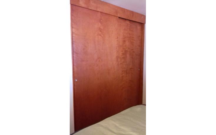 Foto de casa en venta en  , zerme?o (m?rida), tijuana, baja california, 2013410 No. 08