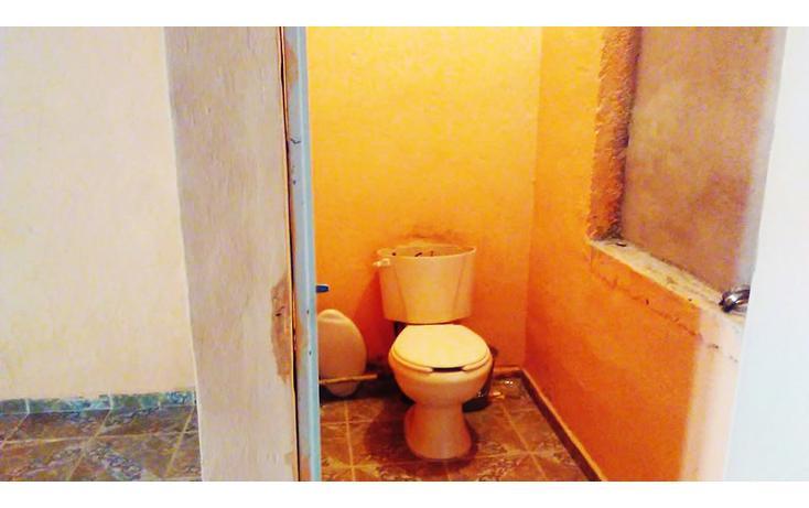 Foto de casa en venta en  , zertuche 1er. sector, guadalupe, nuevo león, 1926497 No. 03