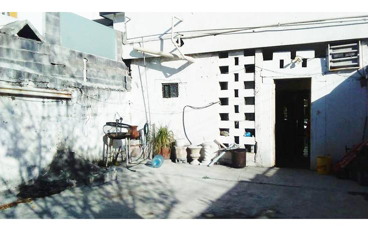 Foto de casa en venta en  , zertuche 1er. sector, guadalupe, nuevo león, 1926497 No. 05