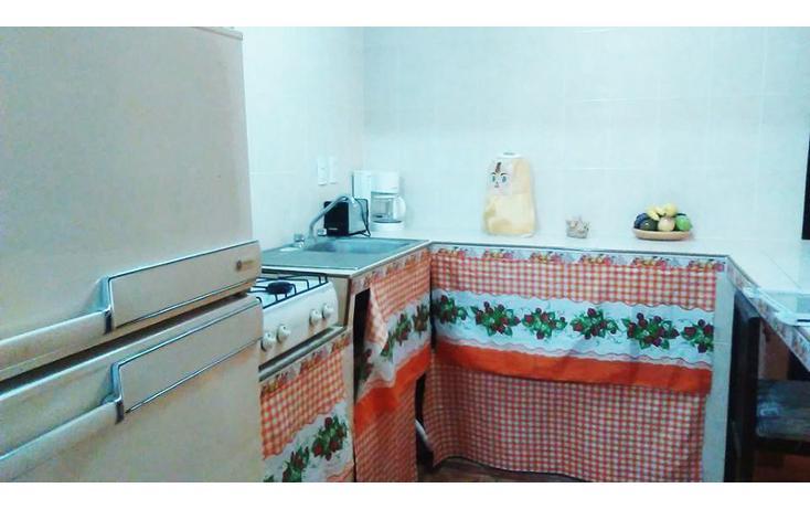 Foto de casa en venta en  , zertuche 1er. sector, guadalupe, nuevo león, 1926497 No. 07