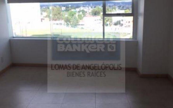 Foto de departamento en renta en zeta del cochero, las palmas, puebla, puebla, 1364255 no 06